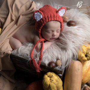 creative-newborn-photography-1