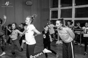 ecole-de-danse-sophie-berra-3