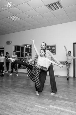 ecole-de-danse-sophie-berra-8