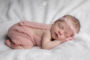 photo-bebe-caen-1