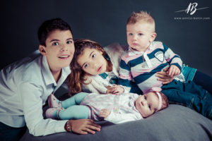 photo-famille-studio-caen