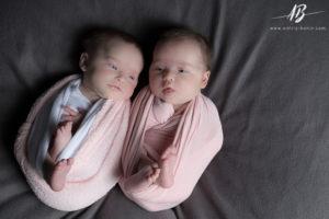 photo-newborn-jumelles