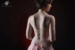 portrait-boudoir-1