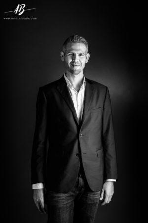 portrait-entrepreneur