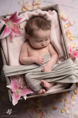 photo-bebe-caen