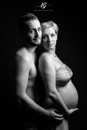 photo-enceinte-caen-2