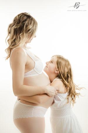 photo-enceinte-calvados