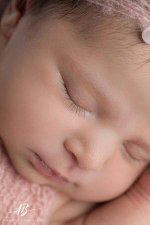 bebe-photo-macro