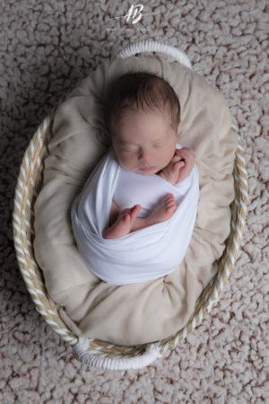 photo-naissance-4