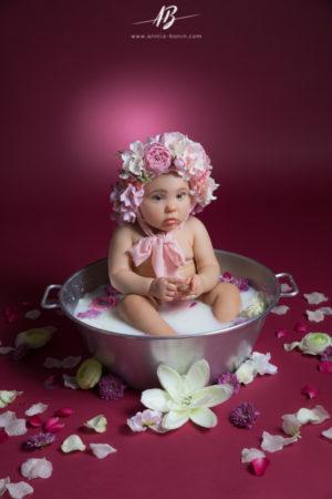 bebe-baindelait