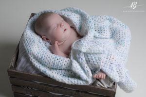 photo-bebe-caen-2