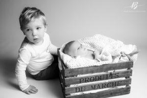 photo-bebe-caen-3
