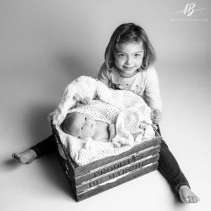 photo-bebe-caen-4