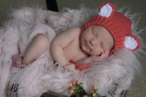 photo-naissance-calvados-1