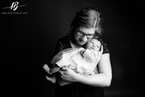 photographe-naissance-caen-1