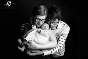 photographe-naissance-caen-2