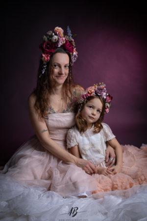 photographe-portraitiste-caen-2