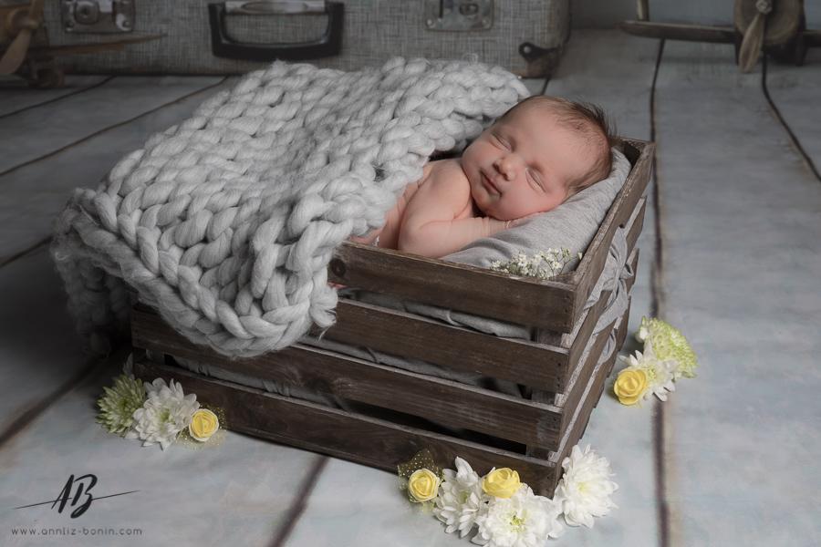 photos-naissance-caen-2