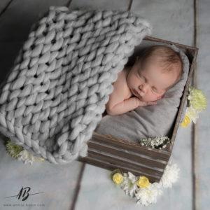 photos-naissance-caen