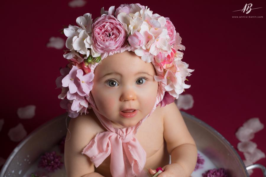 portrait-bebe-caen