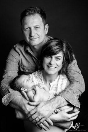photographe-bebe-calvados-5
