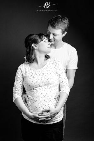 photo-enceinte-caen-4
