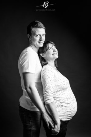 photo-enceinte-caen-5