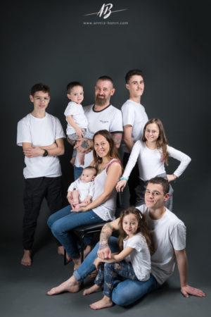 portrait-famille-caen-1