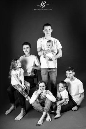 portrait-famille-caen-2