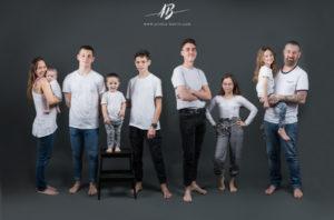portrait-famille-caen-3