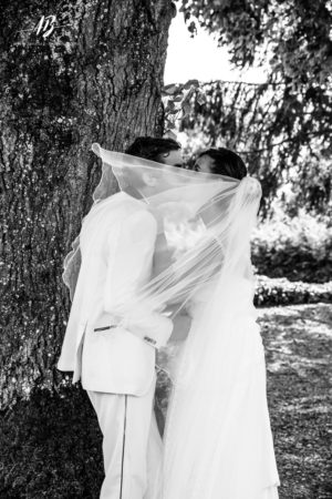 mariage-normandie-1
