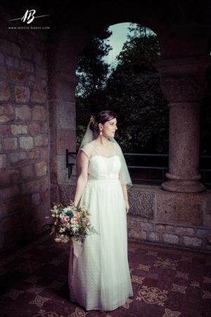 mariage-normandie-4