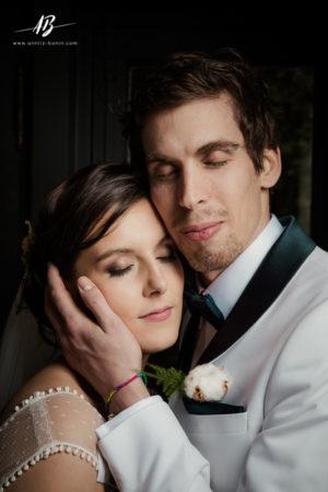 mariage-normandie-7