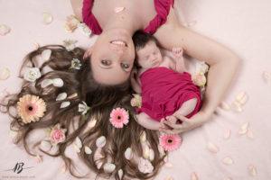 photo-naissance-mere-fille-2