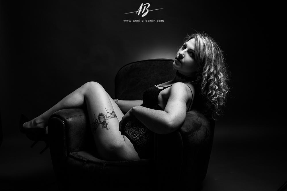 photographe-boudoir-caen