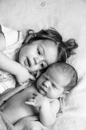photographe-naissance-famille-3