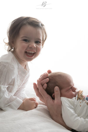 photographe-naissance-famille