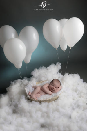 photo-naissance-caen-4104