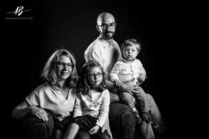 photographe-famille-normandie-