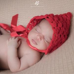 photo-de-naissance-3