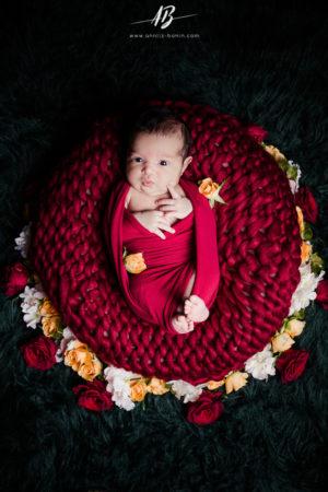 photo-de-naissance-4