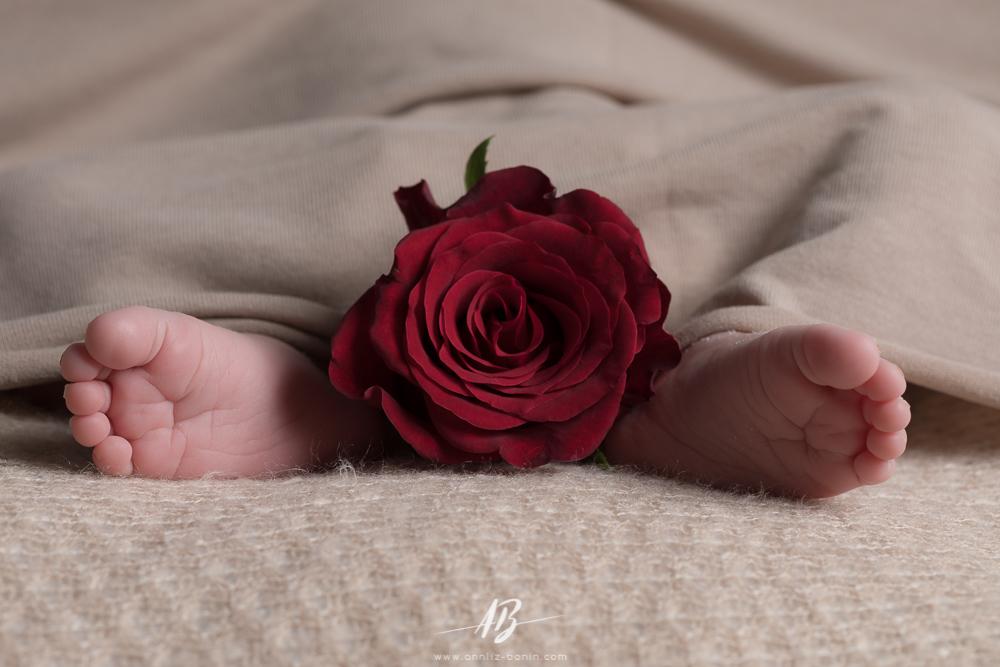 photographe-nourrison-2