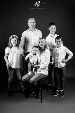 photographe-famille-1