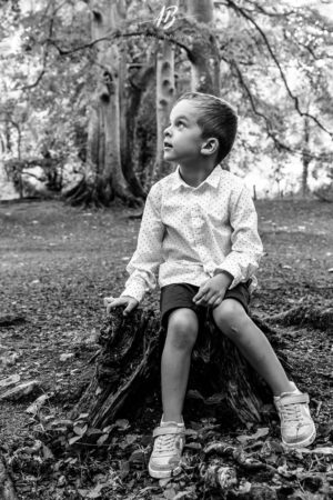 enfant-photo-foret-3
