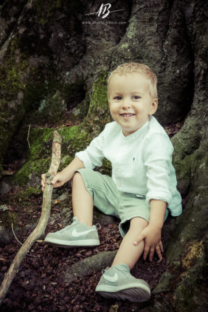 enfant-photo-foret-4