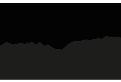 Annliz Bonin – photographe à Caen