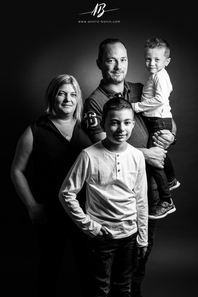 photo-de-famille-normandie-1