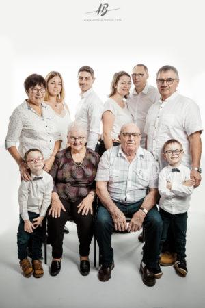 photo-famille-calvados-4