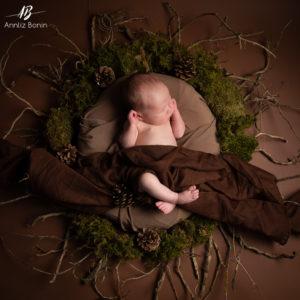 photographe-bebe-normandie-8