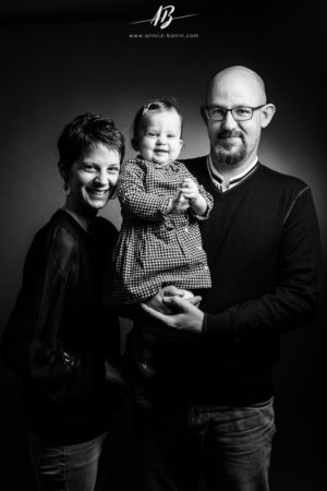 photographe-famille-caen-1